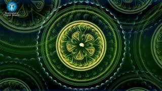 """""""Natures Prophet"""" Lucid Dreaming Music with Relaxing Nature Soundscapes"""