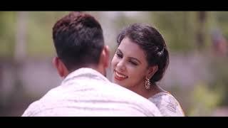 Kartoos ● Official Video ● Gagan Katodia ● New Punjabi Songs 2018 ● Third Eye