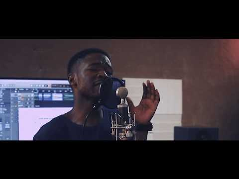 Romeo & Juliet - Johnny Drille (Johnny's Room Live)