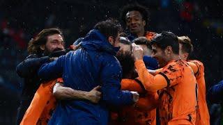 Udines_e-Juventu_s 1-2 Highlights (HD) (20/2021)