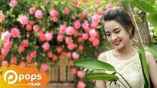 Còn Đây Anh - Lyna Thùy Linh ft A Huy