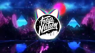 Travis Scott - SICKO MODE ft. Drake (Guy Arthur Remix)