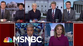 New Book Sparks Debate About Social Justice | Morning Joe | MSNBC