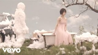 椎名林檎 - メロウ