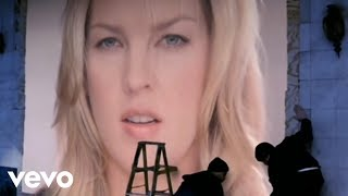 Diana Krall - The Look Of Love - YouTube