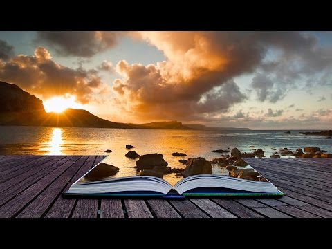 Relaxing Music for Studying Concentration Reading   Study Music   Piano Music   Instrumental Music