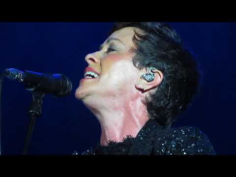 alanis morissette - london *rare performance* (live in london, england)