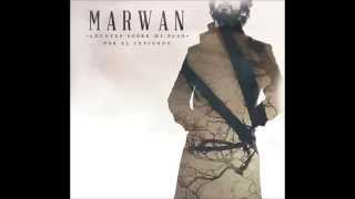 Marwan y Nach - Necesito un País