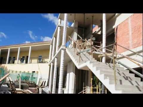 AMPLIACION ESCUELA NORUEGA _130207_VISITA 078