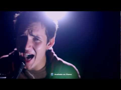 Baixar OneRepublic - Apologize (Cover by Corey Gray)