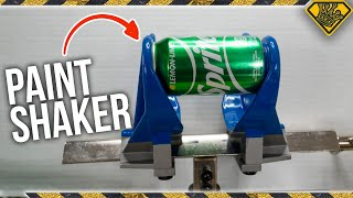Should You Tap Your Soda Before Opening It?