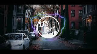 DJ TATU FULLBASS TERBARU 2020 - DB PROJECT