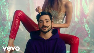 Camilo - Ropa Cara (Official Video)