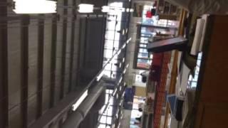 سعودة الجوالات في مكتبة جرير بينبع البحر     -