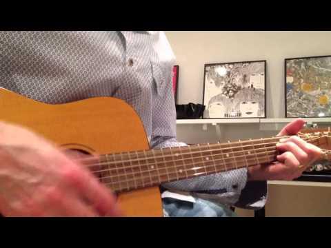 Yamaha JR1 ¾ Acoustic Guitar Natural with GigBag