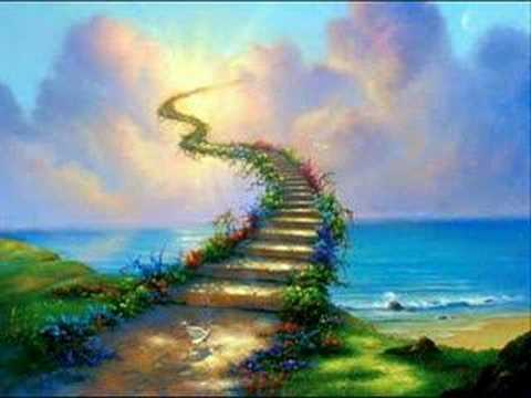 Baixar Stairway to Heaven - Symphonic Led Zeppelin