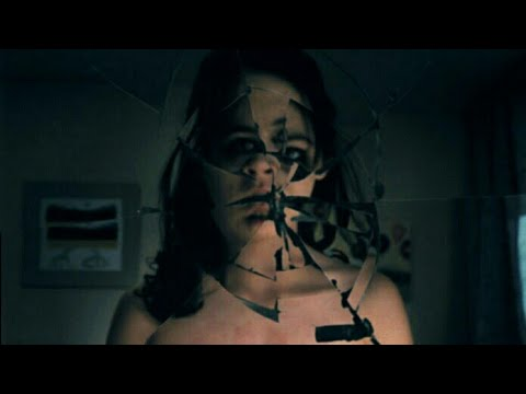 Nomy - Psychopath (Orphan)