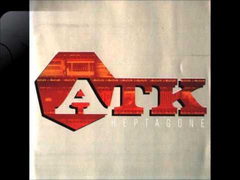 ATK - 7ème Sens