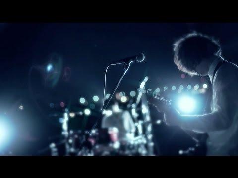 AOI MOMENT [ex.桜草] 『弱虫と強がり』 MusicVideo