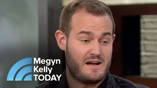 'Points Guy' Explains How To Get The Most Value On Airline Tickets, Flyer Miles | Megyn Kelly TODAY