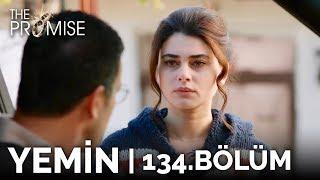 Yemin 134. Bölüm | The Promise Season 2 Episode 134