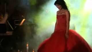 YOLANDA SOARES - Yolanda Soares -  Fado in Concert / Music Box --  TEMA DA ZU