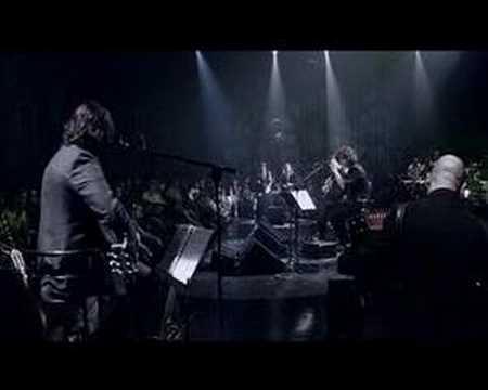 Enrique Bunbury y Revolver - Faro de lisboa