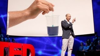 3 rules to spark learning | Ramsey Musallam