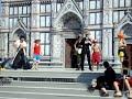 Bhc - One Piece musical-parte1