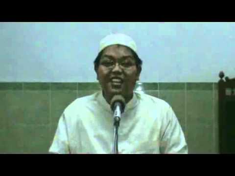 Hakikat Ibadah: Antara Hauf dan Roja'