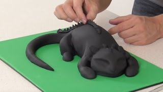KIDS Cakes TOOTHLESS MINION SHOPKINS PEPPA MONSTER HIGH Compilation