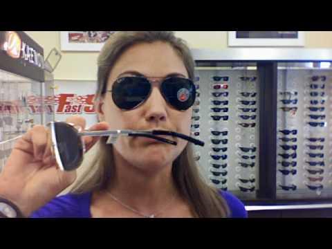 4f6b86c4ee2 Smith Optics Serpico 2.0 Sunglasses Reviews
