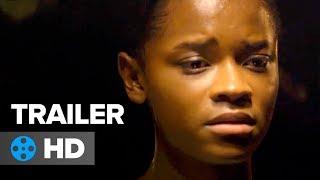 Black Mirror Season 4 — Black Museum Trailer #1 (2017)