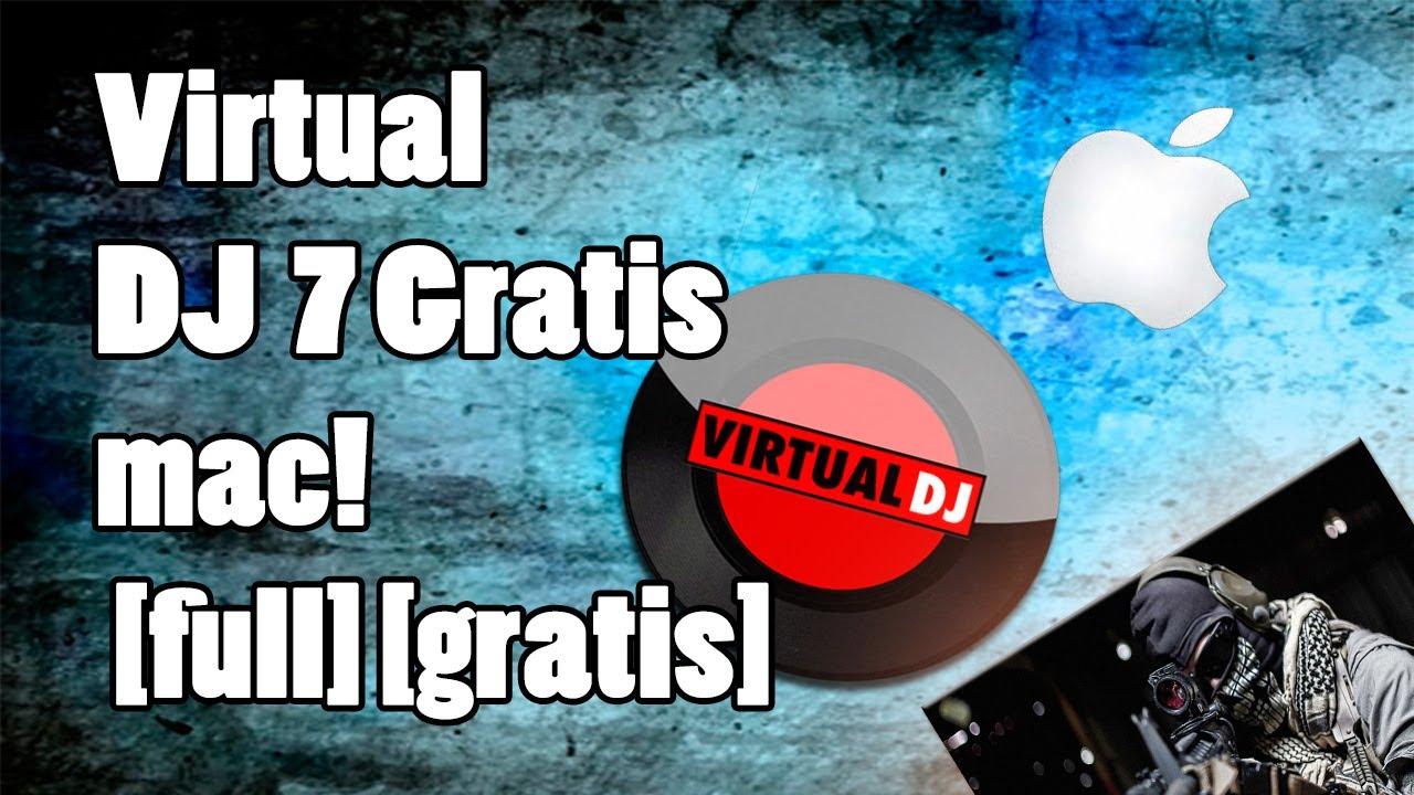 您的討論區名稱) • 檢視主題- virtual dj 7