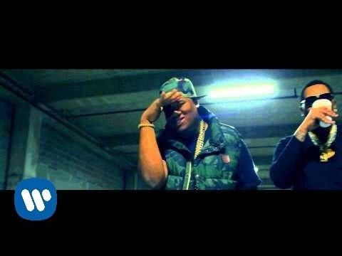 Kevin Gates ft Doe B - Amnesia (Official Music Video)