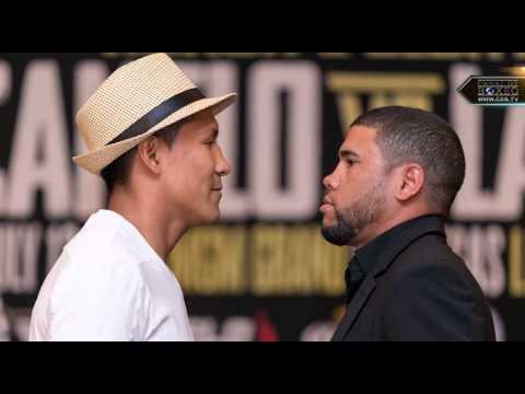 Baixar Pronostico pelea Juan Manuel López vs Francisco Vargas