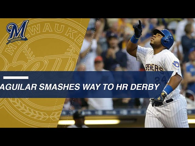 MLB/釀酒人橫掃洛磯 率先闖進國聯冠軍戰