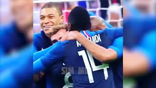 Funny Soccer Football Vines 2018 ● HD#2