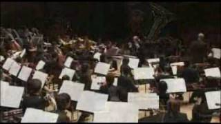 久石讓 - 天空之城交響樂版 YouTube 影片