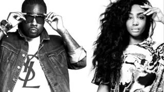Wale feat. SZA |The Need To Know