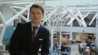 Особливості навчання в Польщі