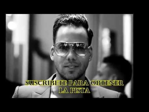 Instrumental de Bachata estilo Romeo Santos 2015