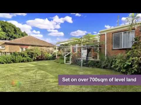78 Oxford Street, Epping