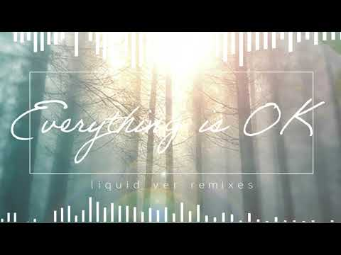 THE GAME SHOP - Everything is OK (Skinie Remix)