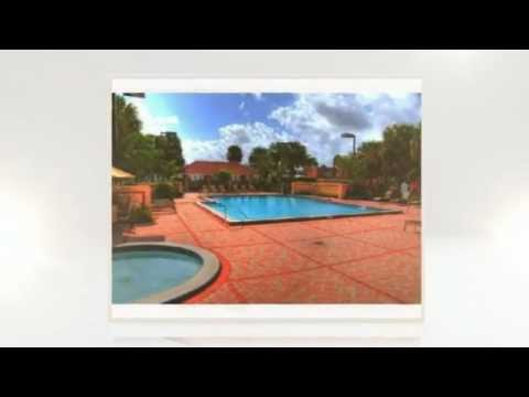 Bank Foreclosure Waterside Luxury Town Home Condos West Palm