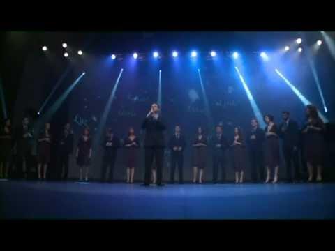 Baixar Prisma Brasil DVD Imaginando - 02 Estrela da Manhã