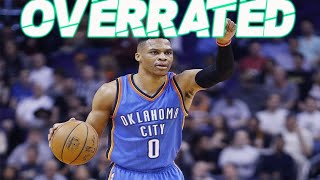 NBA Players AGREE WITH Chroniclesofjudah144 About Russell Westbrook!!!