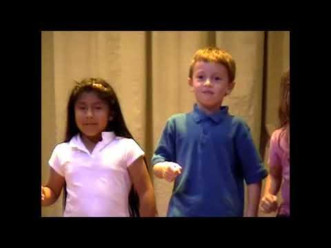 SMA Talent  6-16-09
