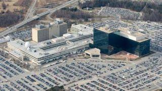 CIA Secrets Documentary - The Silent Order NSA Sees Everything Hears Everything Documentary HD