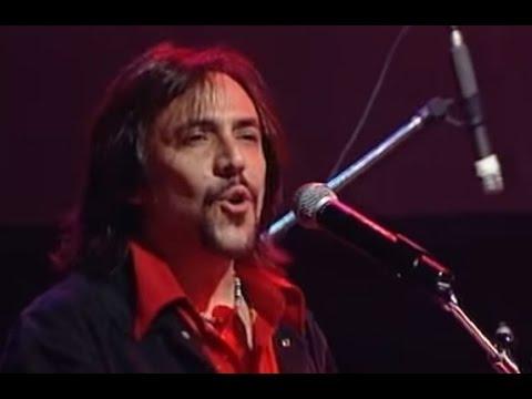Alejandro Lerner - Mira hacia tu alrededor (CM Vivo 2003)